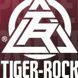 Tiger Rock Academy, Lincoln NE