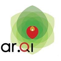 Arqi Arquitectura y Conciencia