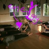 Zen Family Yoga