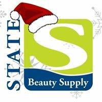 State Beauty Supply of Kansas