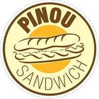 Pinou Sandwich