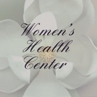 Womens Health Center, PC