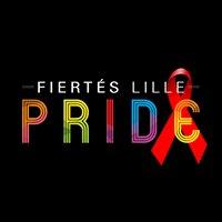 Fiertés Lille Pride