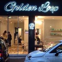 Golden Loop