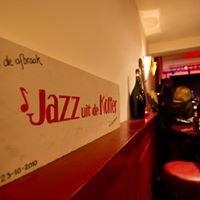 Jazz uit de Koffer