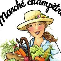Marché champêtre de Coteau-du-Lac