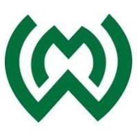 Malthe Winje Automasjon AS - PLS Avdeling