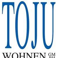 TOJU Wohnen GmbH
