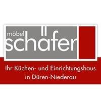 Einrichtungshaus Möbel Schäfer