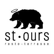 St-Ours