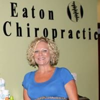 Eaton Chiropractic and Rehab Center