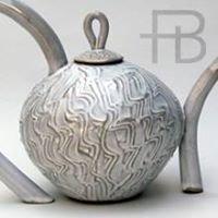 Felicity Ceramics פליסיטי קרמיקה