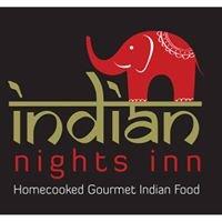 Indian Nights Inn
