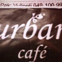 Urban Caffe Fratte