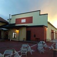Cinema Verdi Candelo