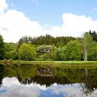 Wakefields Lodge Luxury Accommodation & Function Venue