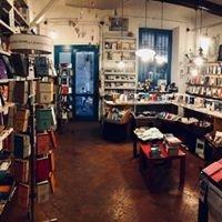 Libreria delle donne di Firenze