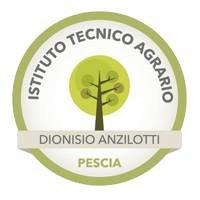 Istituto Tecnico Agrario D. Anzilotti Pescia