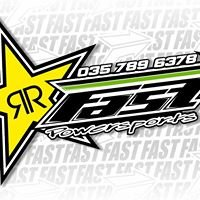 Fast Powersports