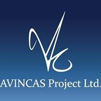 Avincas Project (interior design)