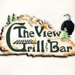The View Grill & Bar