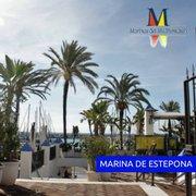 Puerto Deportivo Estepona