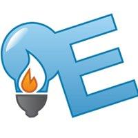Energy20 Bergamo