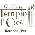 Gioielleria Tempio d'Oro