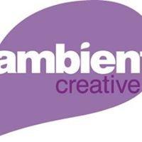 Ambient Creative Services Ltd