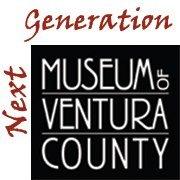 Next Generation: MVC