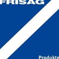 Frisag AG