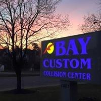Bay Custom Auto