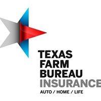 Texas Farm Bureau Insurance - Frisco, TX 75033