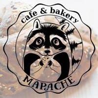 Mapache Cafe & Bakery