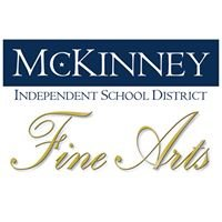 McKinney ISD Fine Arts