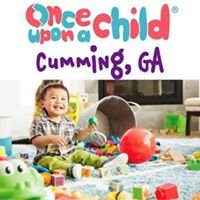 Once Upon A Child - Cumming, GA