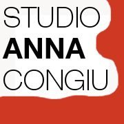 Studio Anna Congiu