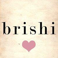 Brishi Maringá