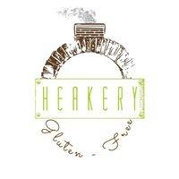 Heakery Gluten Free
