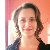 Dott.ssa Lucia Trabbia