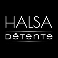 HALSA Détente esthétique