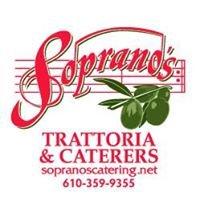 Soprano's Trattoria and Caterers