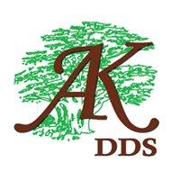 Cedar Dental, Practice of Amy M. Kiesselbach DDS