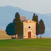 Louer-Toscane.com