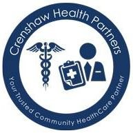 Crenshaw Health Partners