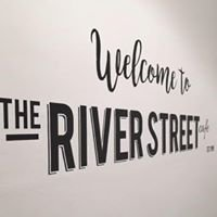 The River Street Cafe