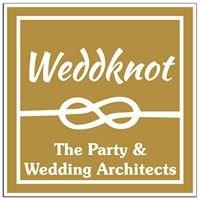 Weddknot - Wedding Planner