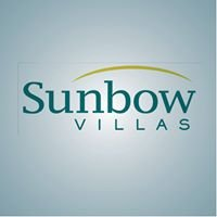 Sunbow Villas Apartments - Chula Vista, CA