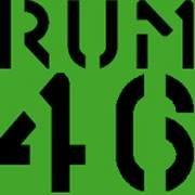 Rum46