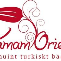 Hamam Oriental